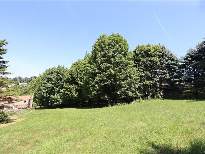 1484243 | Lot 1013 Unionville Rd Cranberry Twp 16066 | Lot 1013 Unionville Rd 16066 | Lot 1013 Unionville Rd Cranberry Twp 16066:zip | Cranberry Twp Cranberry Twp Seneca Valley